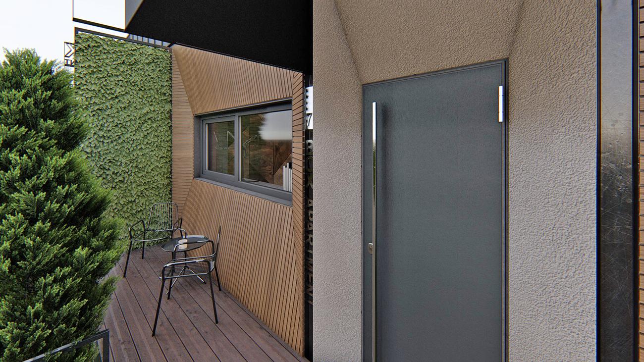 Box_apartment_4