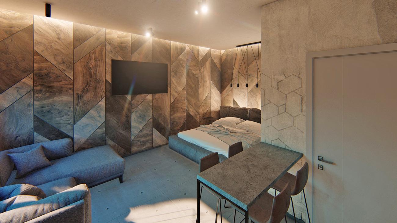 Box_apartment_5