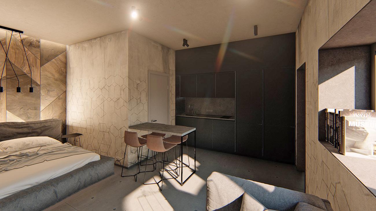 Box_apartment_8